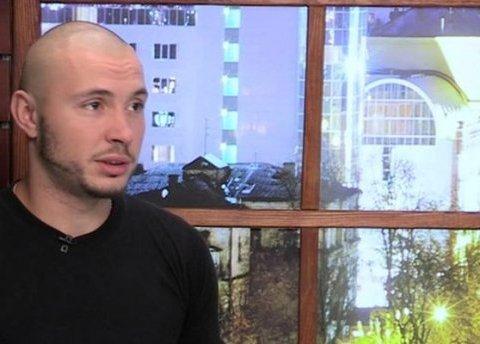 В деле задержанного в Италии нацгвардейца появились новые подробности