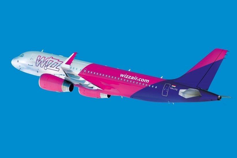 Скандал с лоукостерами: Ryanair бежит из Украины, Wizz Air спасает пострадавших