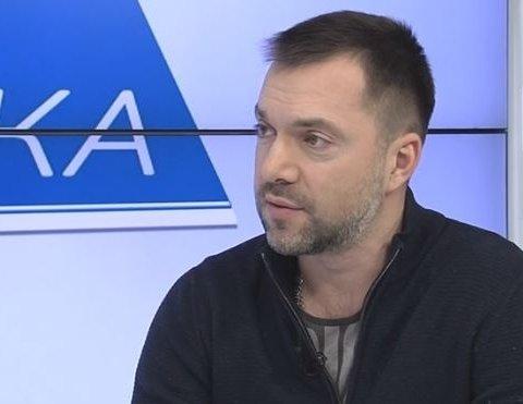 Путін готовий піти з Донбасу: експерт вказав на всі ознаки