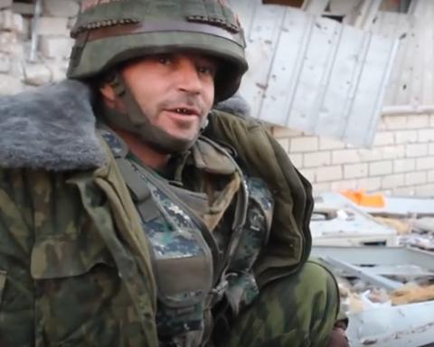 Для наступления на Украину армия «ЛДНР» должна быть вдвое больше