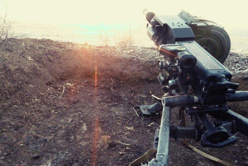 «Груз 200» в РФ: Стали известны потери оккупантов наСветлодарской дуге