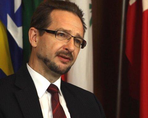 В ОБСЄ дійшли згоди: Призначений новий генсек