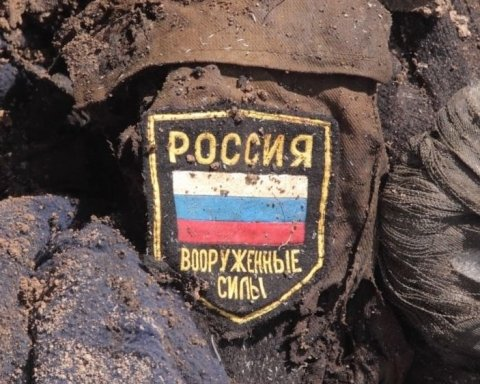 Алексей Арестович: Мы должны влепить Агееву 25 лет тюремного заключения