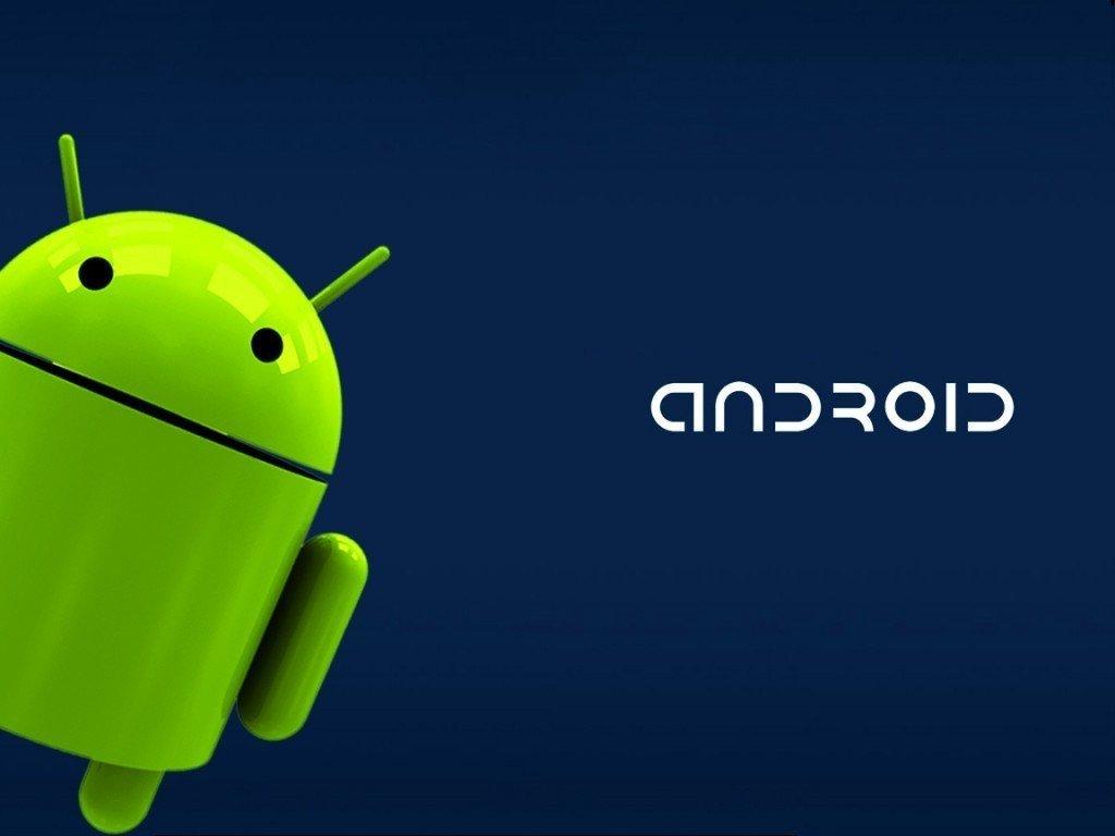 Вирус CopyCat атаковал миллионы смартфонов на Android
