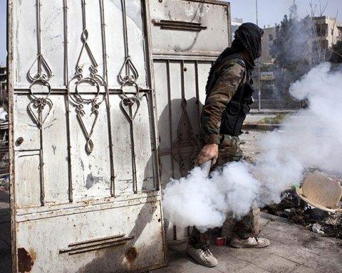 Турция подозревает 4 тыс россиян в связях с «ИГИЛ»