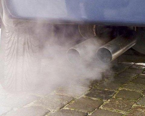 Великобританія заборонить продаж дизельних і бензинових авто