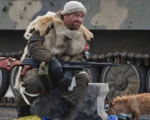 Будет ли обмен пленными: Россия приняла решение о своих боевиках