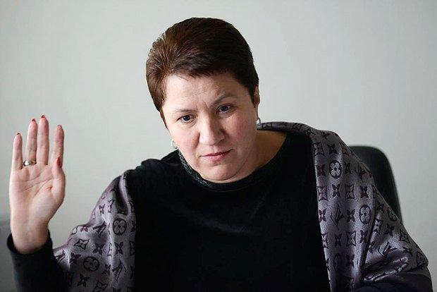Наблюдательный совет «ПриватБанка» принял отставку Александра Шлапака
