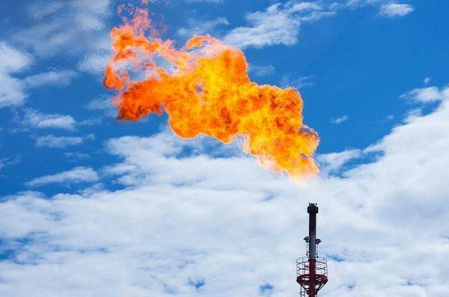 У Полтавській області почнуть розробляти нові газові родовища