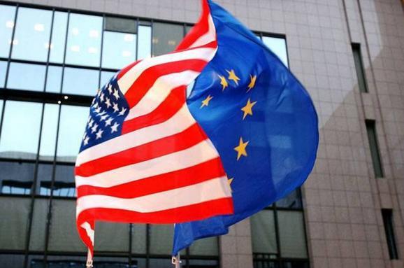 ЕКобсудит 26июня санкции США противРФ
