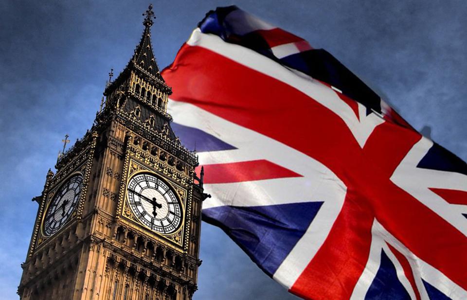 Brexit: Великобритания иЕС осенью начнут переговоры опереходной сделке