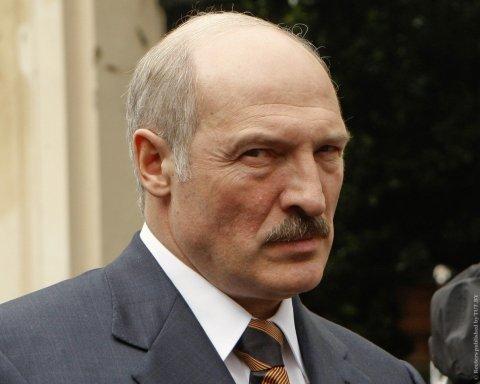На четвереньках ходили: Лукашенко жестоко высмеял российских футболистов-неудачников