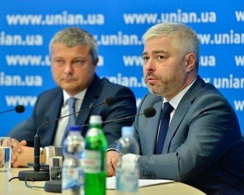 НАБУ открыло уголовное производство против бывших должностных лиц Министерства юстиции Украины. Уволен первый заместитель министра — П.Мороза