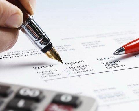 послаблення для постраждалих платників податків