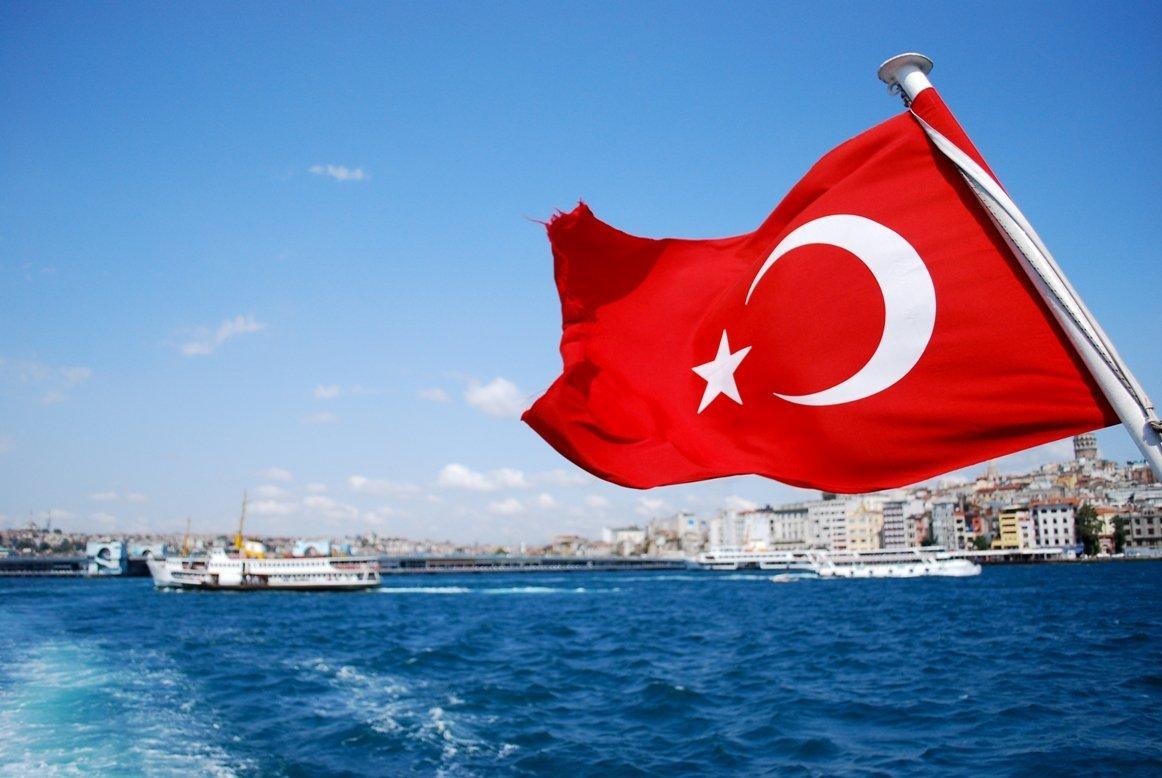"""Результат пошуку зображень за запитом """"туреччина"""""""