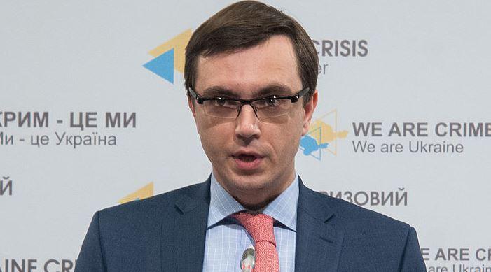 Харьковская трагедия: Омелян заговорил о сверхжестких условиях для водителей