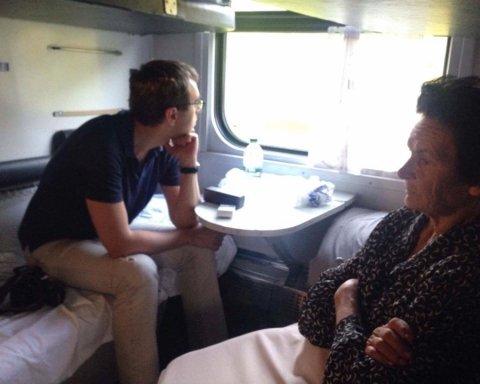 Українців очікує чергове подорожчання залізничних квитків: названо причину