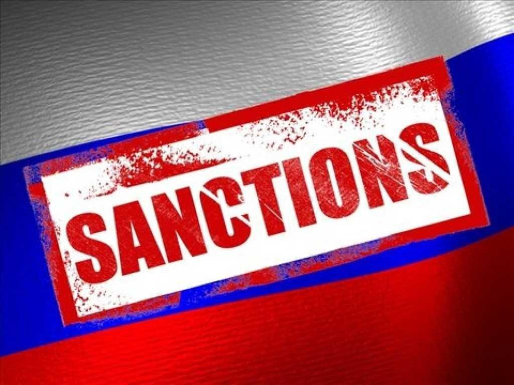 Слава Рабинович: будет интересно посмотреть, как путинская мерзота завертится волчком под жесткими санкциями
