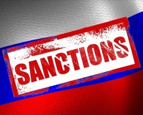 Слава Рабінович: буде цікаво подивитися, як путінська мерзота закрутиться дзигою під жорсткими санкціями