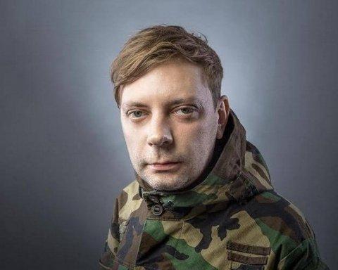 Напади на ветеранів АТО показали відсутність реальних змін в поліції – Правий сектор