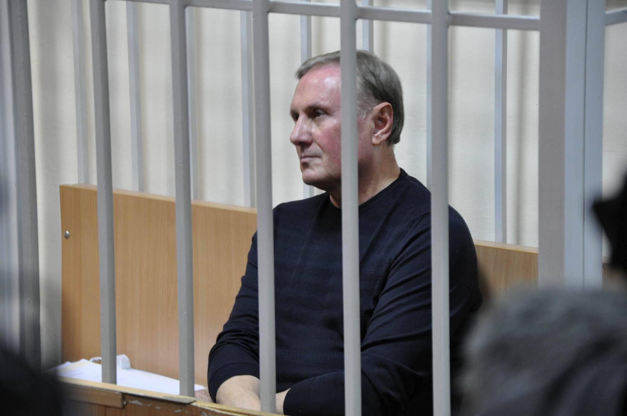 Луценко сказал, когда дело орасстрелах наМайдане будет передано всуд