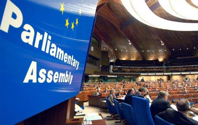 ОБСЄ прийняла важливе рішення про відновлення кордонів України