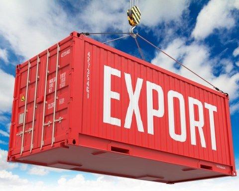 В МЭРТ рассказали, какие украинские товары популярны в ЕС, видео