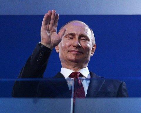 Путін готовий підставити своїх олігархів, – Піонтковський