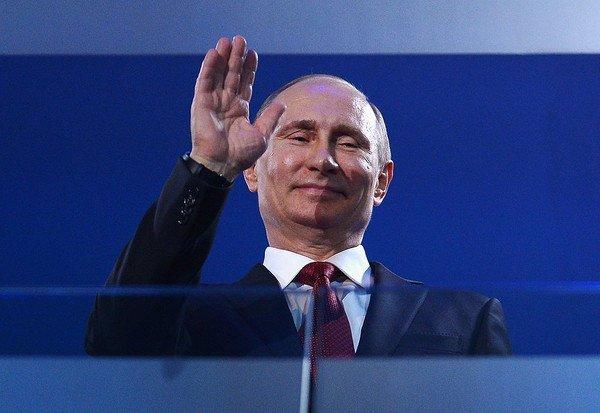 Путин заговорил о миротворцах на Донбассе по единственной причине, — политолог (видео)
