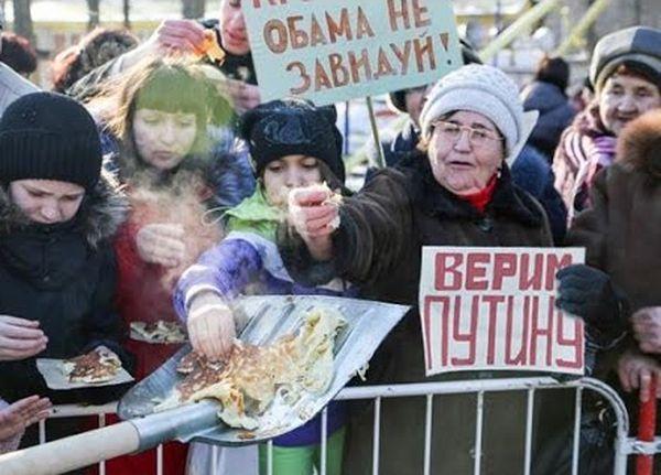Для розгляду в другому читанні законопроекту щодо Донбасу одного дня буде мало, - Парубій - Цензор.НЕТ 7806