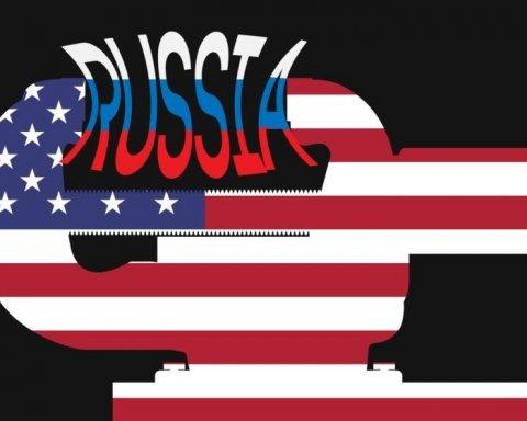"""Стали відомі подробиці """"пекельних санкцій"""" від США"""