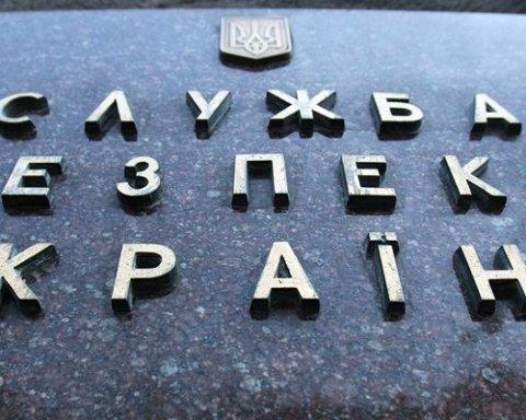 СБУ ярко поставила на место боевика «ДНР»: интересные подробности