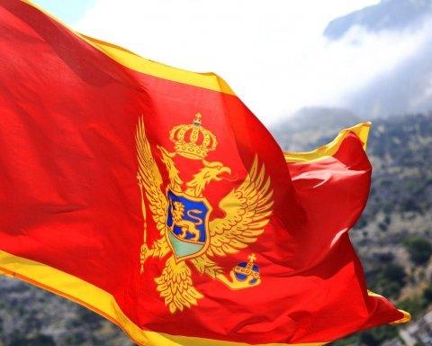 Черногория начала суд над «друзьями Путина» за попытку госпереворота