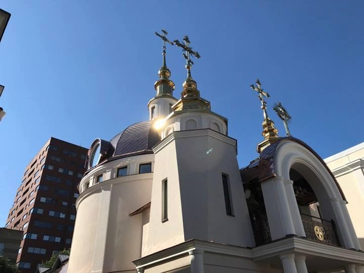 Автокефалия для Украины: Вселенский патриархат объяснил, почему мы получим томос