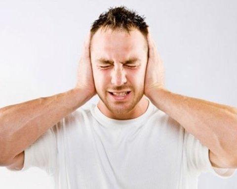Три причини хронічної втоми, про які ви не знали
