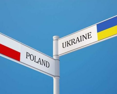 Украина должна остро отреагировать на заявления в свой адрес, которые звучат из Польши — Стецькив