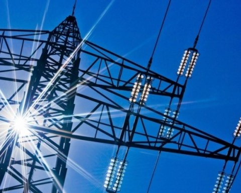 В Азербайджані евакуюють людей через масштабне відключення електроенергії