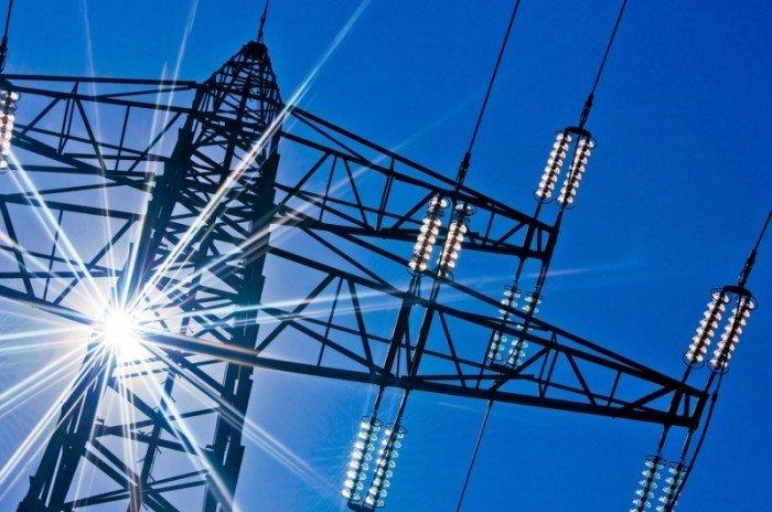 Предпосылкой отключения света вКрыму стала жара— Минэнергетики РФ