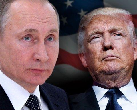 Леонид Радзиховский: Путин бессилен против санкций США и сорвет злость на Украине