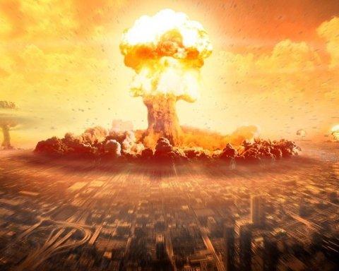 Початок ядерної війни: у КНДР вразили новою заявою