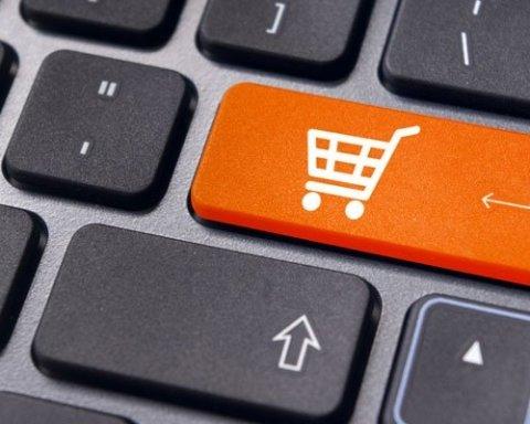 В Украине зарегулируют деятельность интернет-магазинов