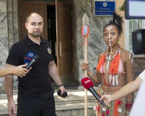Порошенка і Лукашенка викликають на допит у справі Femen