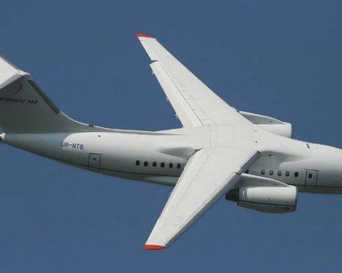 Чому до 2050 року літати стане в три рази небезпечніше