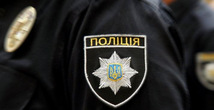 Одесу сколихнула нова стрілянина: активіста поранили у шию