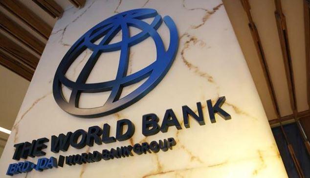 Світовий банк працюватиме вУкраїні через ProZorro