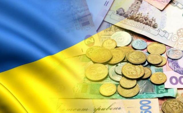 Українцям показали, як змінюються цінники у супермаркетах