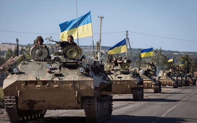Рада перейменувала День захисника України: що зміниться