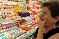 Назвали девять самых опасных продуктов из магазина