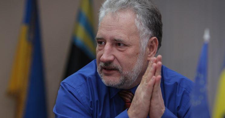 Стало известно о новых планах Путина дестабилизировать ситуацию в Украине