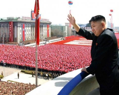 КНДР угрожает прекратить программу денуклеаризации после переговоров с Помпео